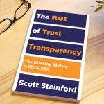 "Taking the ""Golden Rule"" of Transparency to the Golden Age of Transparency"